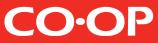 Calgary Coop logo