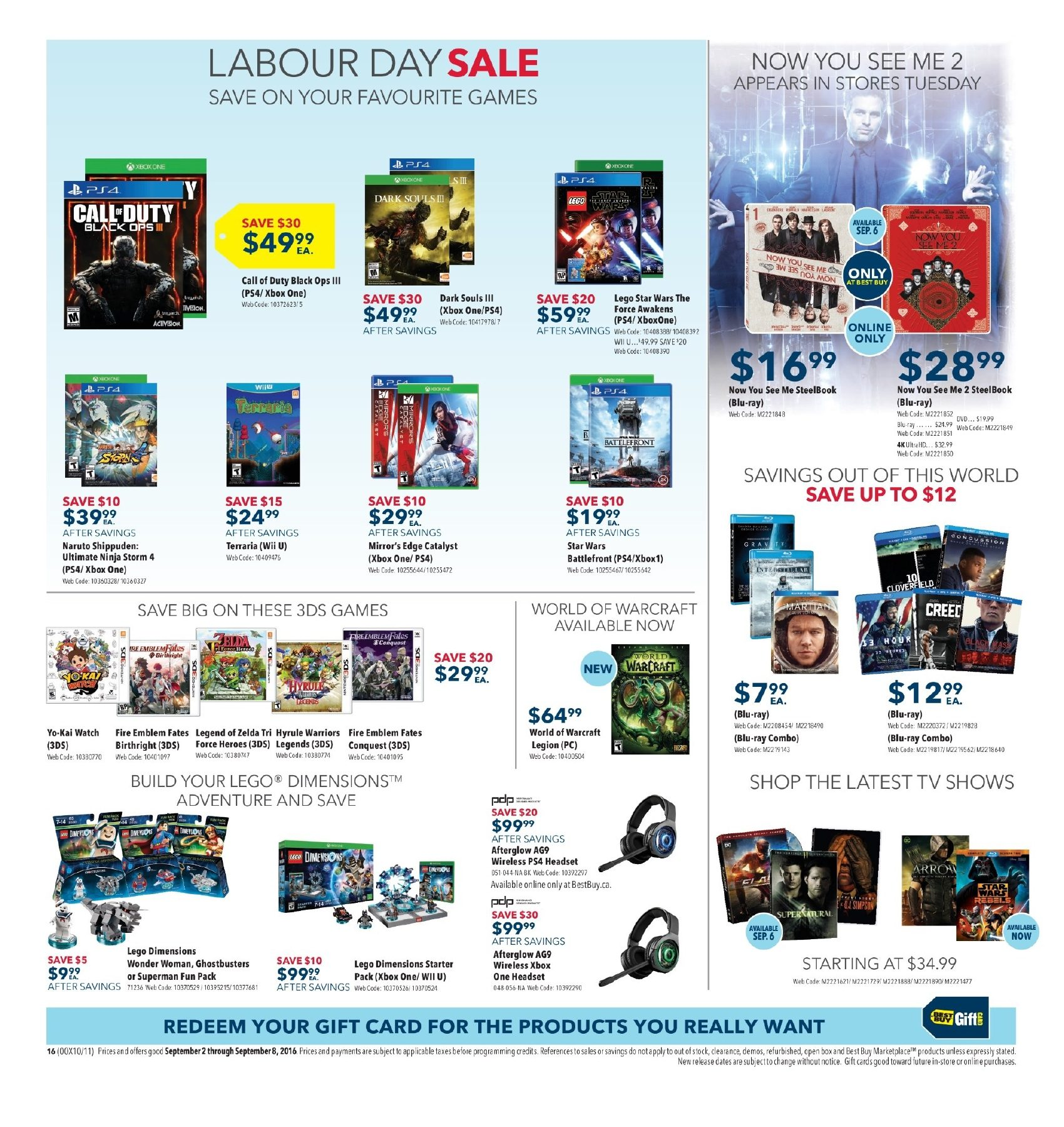 Apc back ups 400 manual ebook coupon codes gallery free ebooks and best buy weekly flyer weekly labour day sale sep 2 8 best buy weekly flyer weekly fandeluxe Choice Image