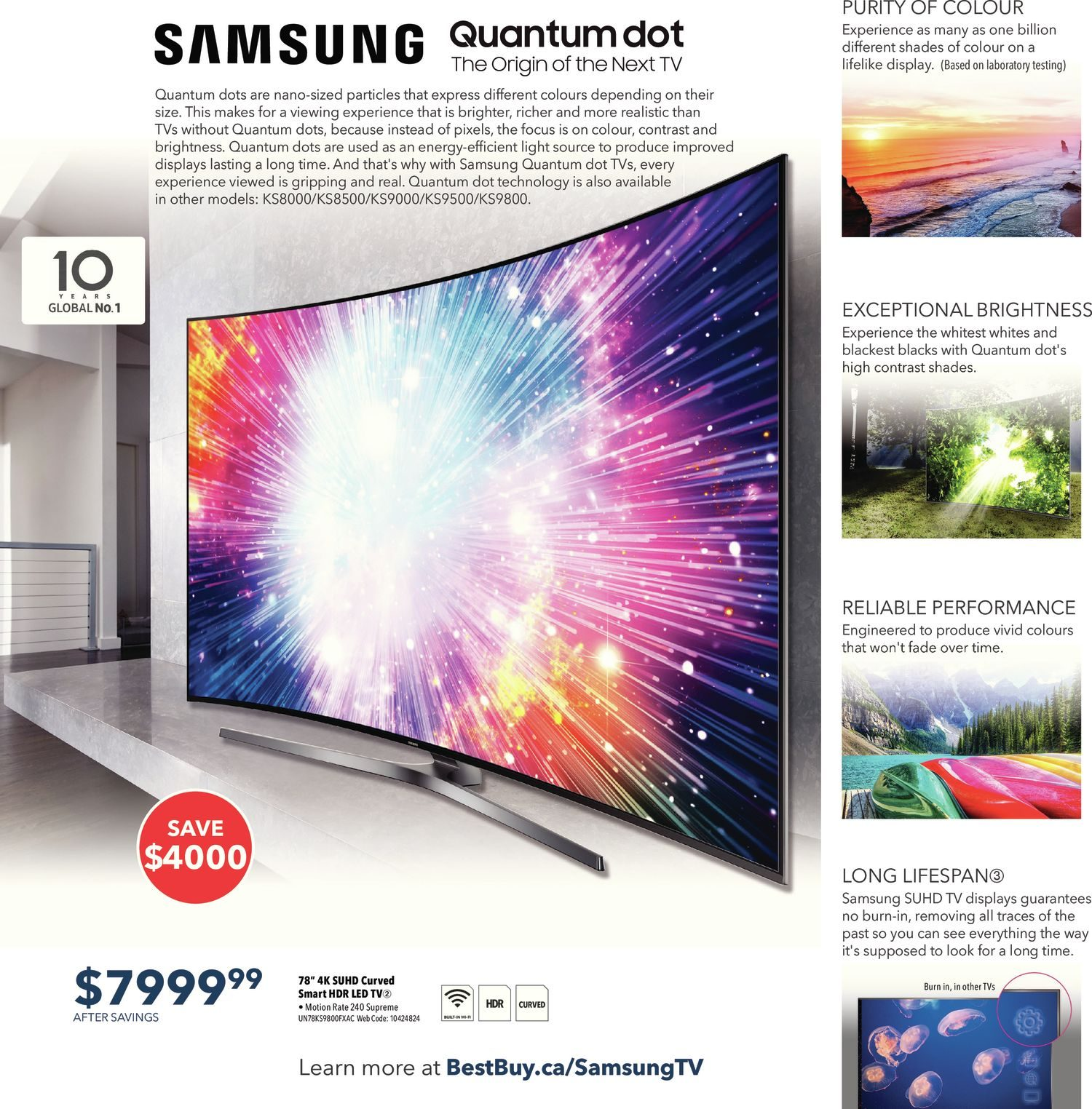 Best Buy Weekly Flyer Boxing Day Sale Dec 25 – 29 RedFlagDeals