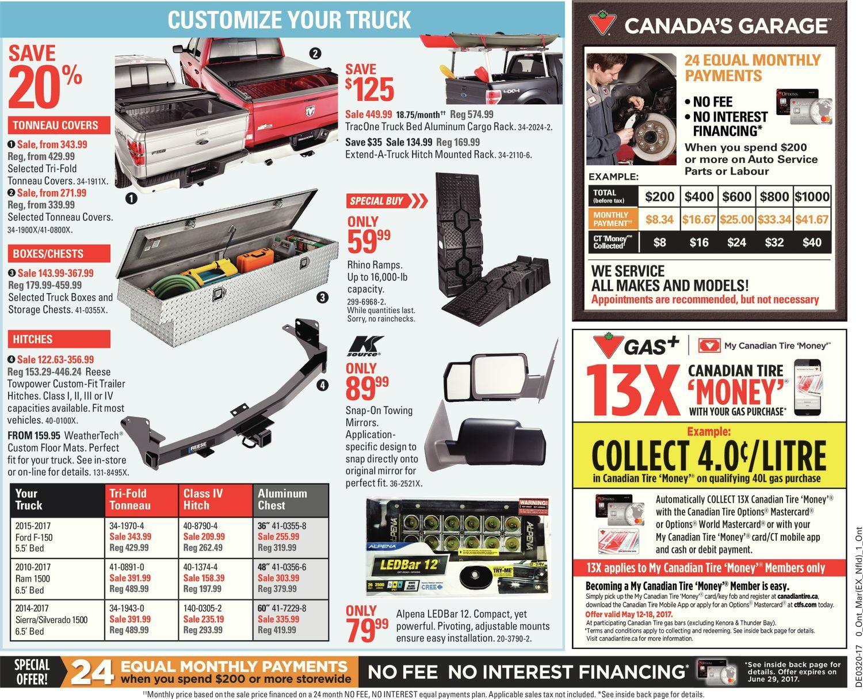 2846444_original trailer wiring harness kit canadian tire ewiring trailer wiring harness canadian tire at creativeand.co