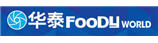 Foody World Flyer
