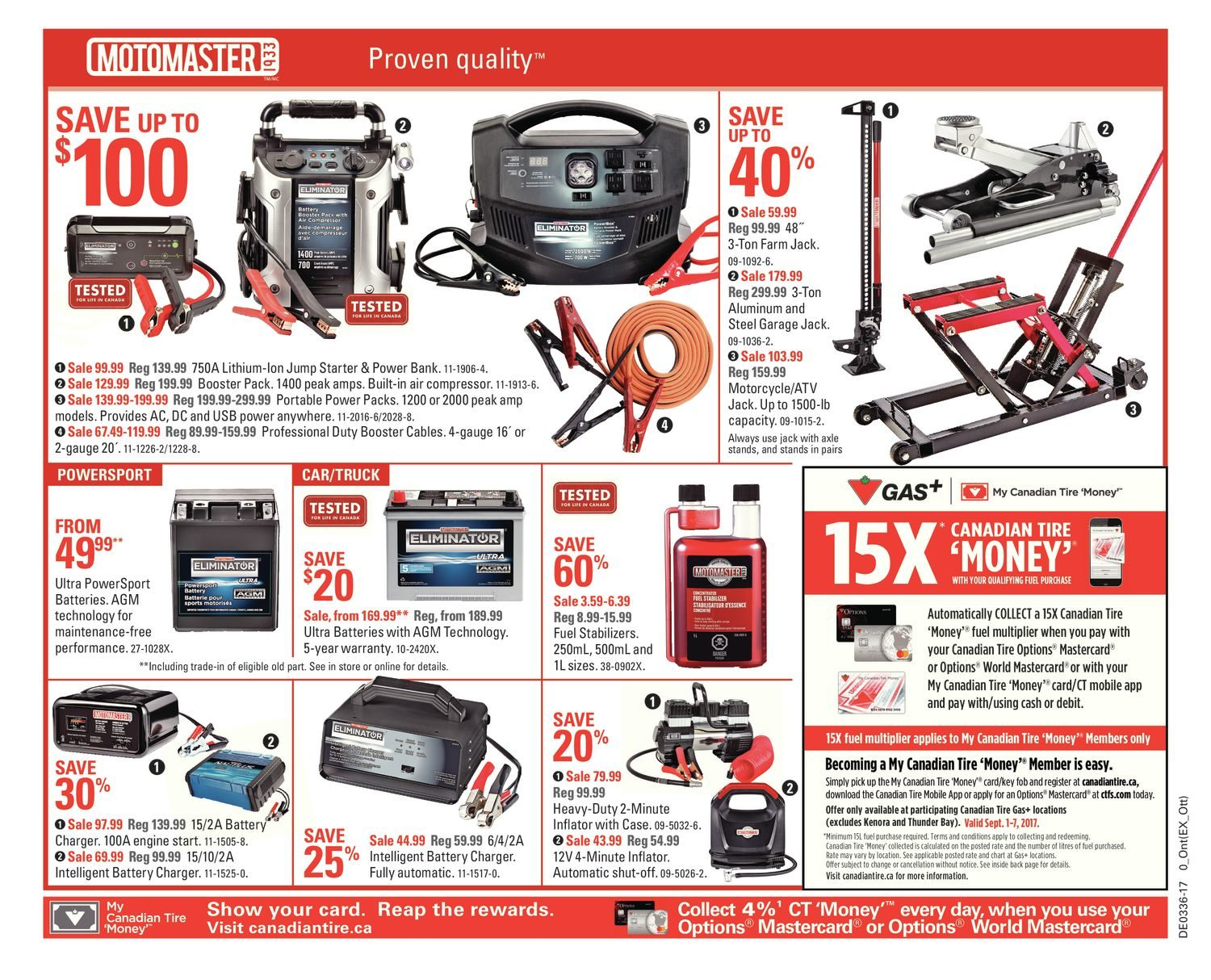dust mop canadian tire canadian tire weekly flyer weekly flyer jul 3 u2013 9 user submitted. Black Bedroom Furniture Sets. Home Design Ideas