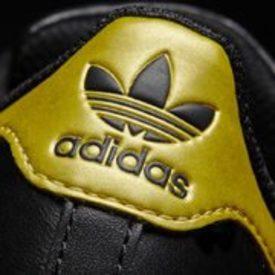 [adidas Boxing Week] Sale Starts Now!