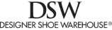 Designer Shoe Warehouse  Deals & Flyers