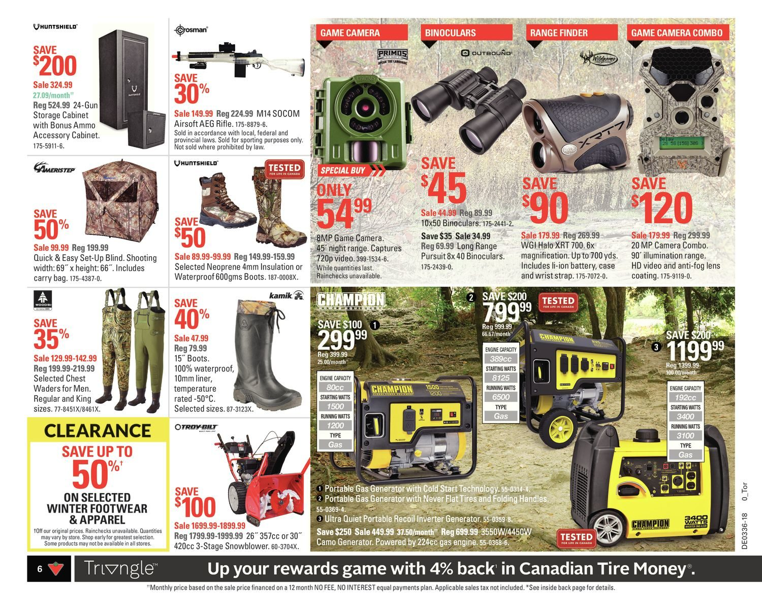 Canadian Tire Weekly Flyer Long Weekend Sale Aug 31 Bosch Carbide Wheel For Angle Grinder And Marble Cutter 066 Sep 6