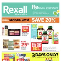 2018 boxing day groceries flyers ottawa on redflagdeals com
