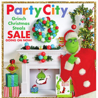party city flyer saskatoon sk redflagdeals com