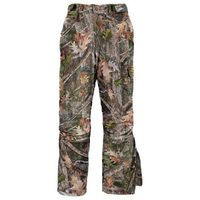 She Outdoor Insulated Waterproof Pants