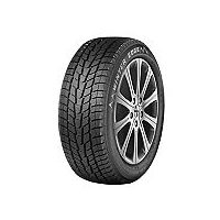 Motomaster Winter Edge Tires