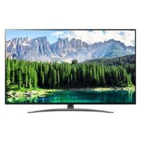 LG 55'' 4K UHD Smart Nanocell TV