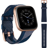 Fitbit Versa 2 Special Edition 40mm Smartwatch