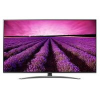 "LG 65"" 4K UHD Smart NanoCell TV"