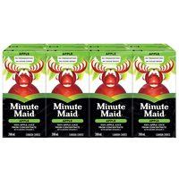 Minute Maid Juices or Drinks