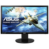 "Asus 24"" 1080p FHD 1ms 144Hz Monitor"