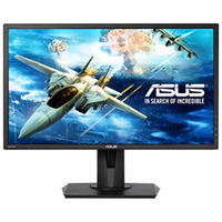 "Asus 24"" 1080p FHD 75Hz 1ms Gaming Monitor"