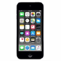 "Apple 4"" iPod Touch 6th Gen"