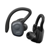 JVC Wireless Headphones Bluetooth 5.0-Class-1