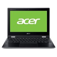 Acer Spin 511 2-in-1 Convertible Chromebook