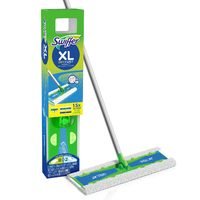 Swiffer Duster Or Sweeper XL Kit