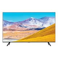"Samsung 55"" 4K UHD Smart TV"