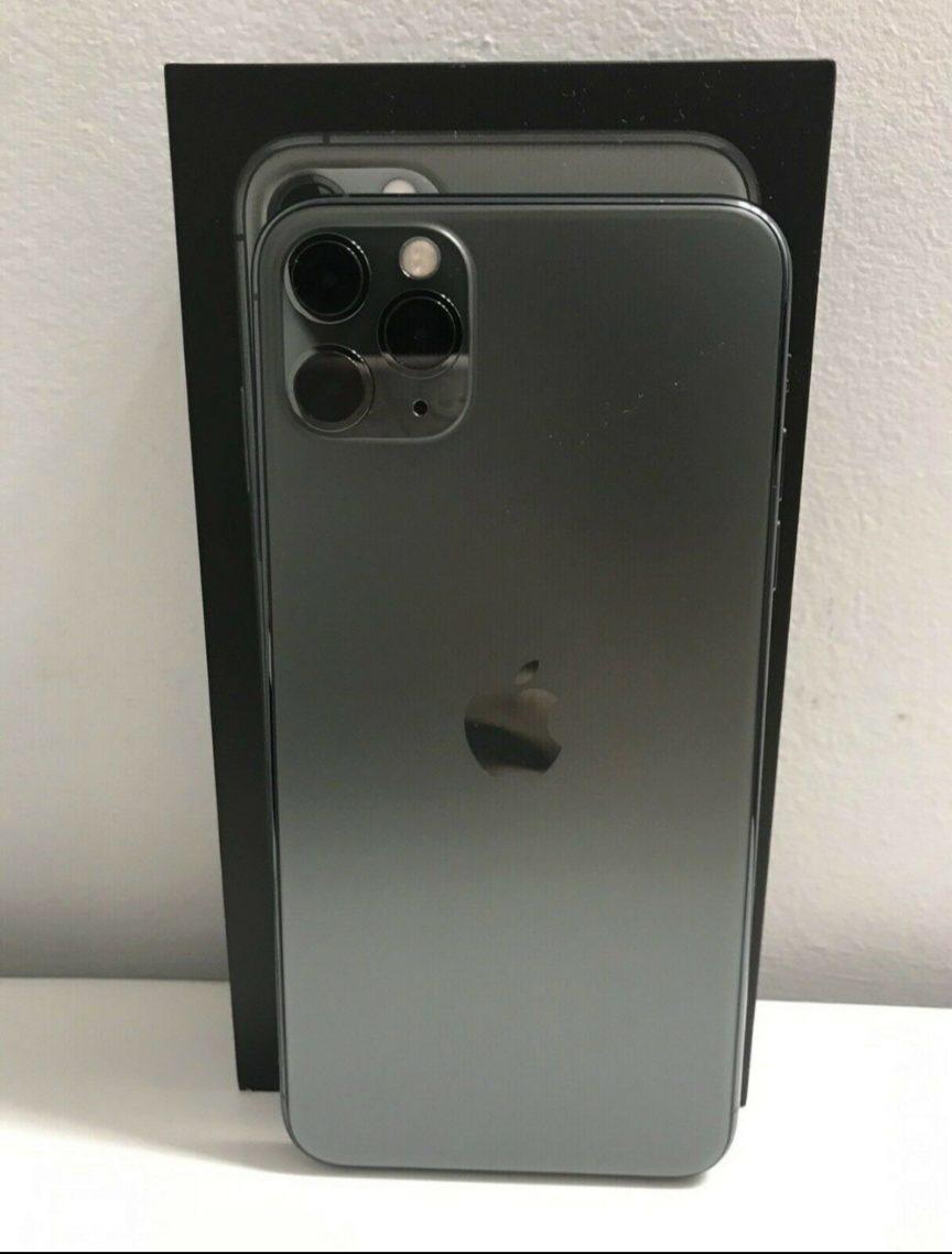 Apple Care Plus Iphone 11 Pro