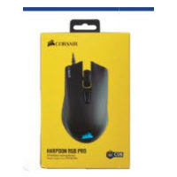 Corsair Harpoon Pro Gaming Mouse