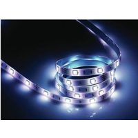 10m LED Strip Lights
