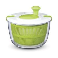 Master Chef 5L Salad Spinner