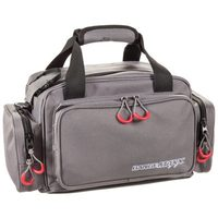 Rangemaxx Gun Cases & Range Bag