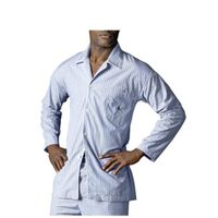 Men's Sleepwear and Robes