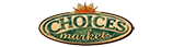 Choices Markets Flyer