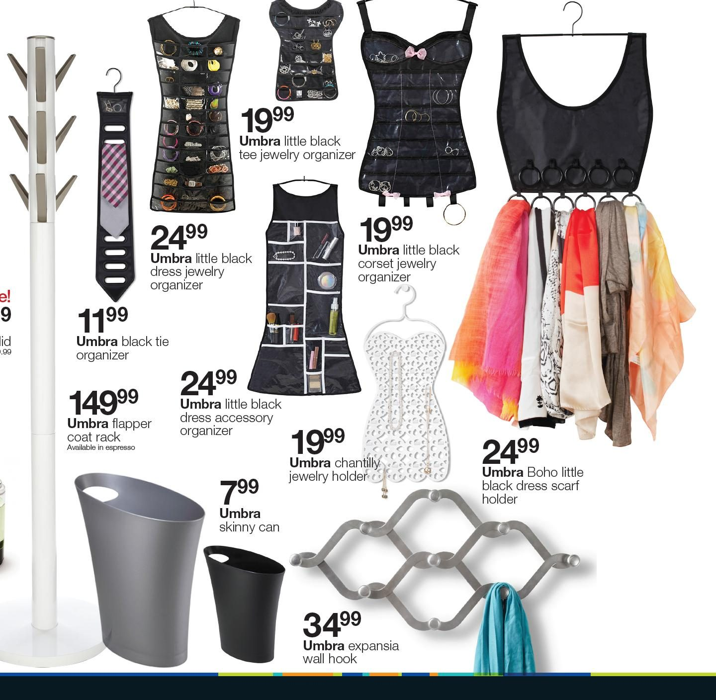 Home Outfitters Weekly Flyer Weekly Flyer Furniture Blowout
