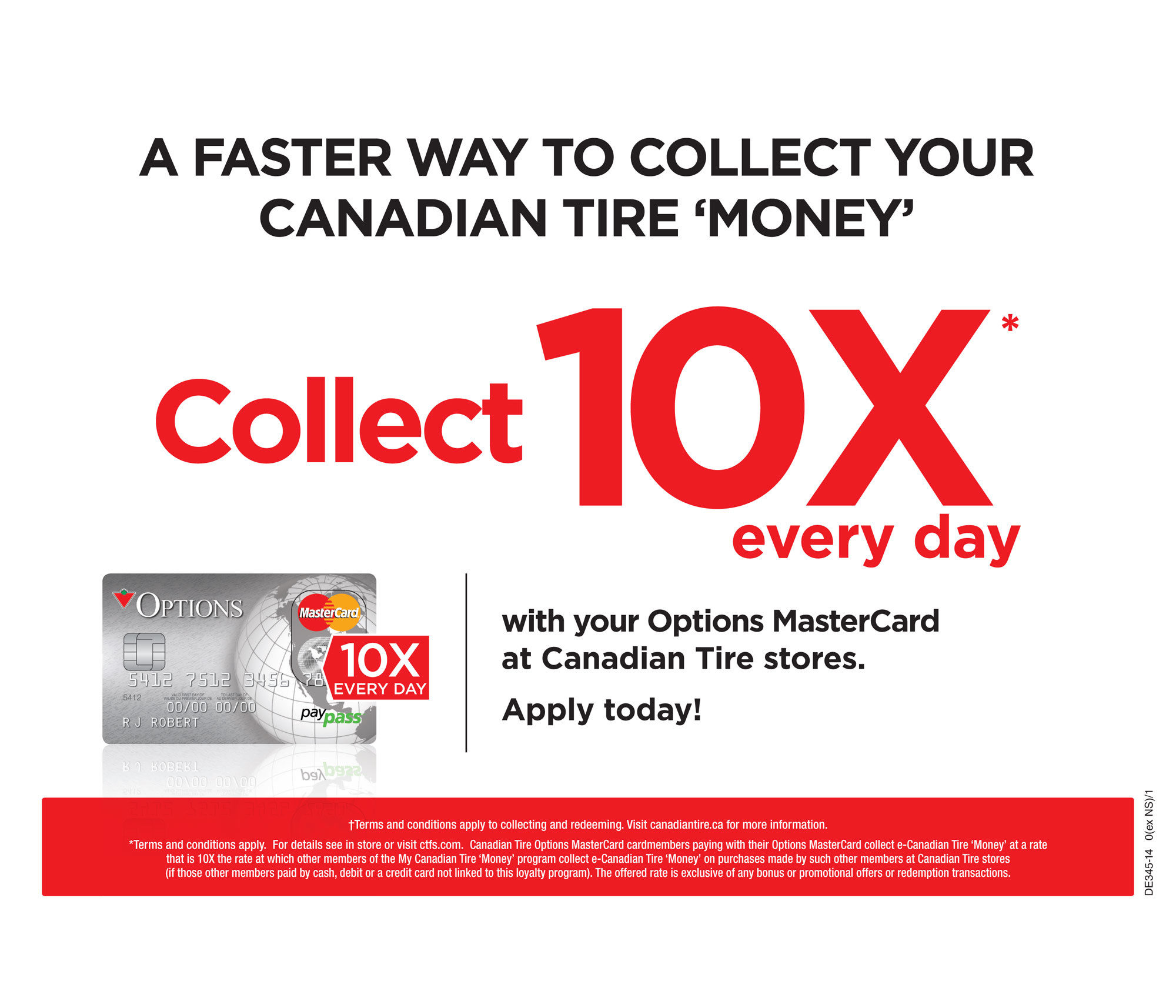 canadian tire carnation electric fireplace fire