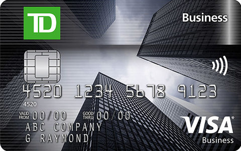 Payday loans baton rouge la picture 9