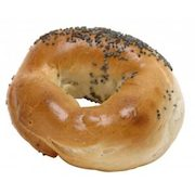 What A Bagel: Buy Six Bagels, Get Six Free On Your Birthday