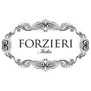 Forzieri.com: 25% Off