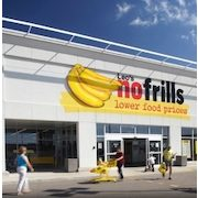 No Frills Stores are Now in the PC Plus Points Program!