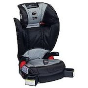 Toys R Us Britax Parkway SGL Booster Car Seat