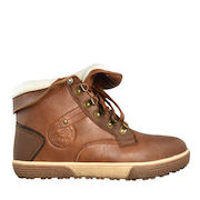 outlet store 5ff9b bc4ab The Shoe Company: Superfit - Ed Winter Boot - RedFlagDeals.com