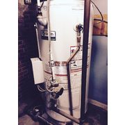 Get 15% Off On Your Next Hot Water Tank Install