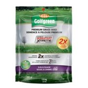 Cil Golfgreen With Surestart Xtreme Sun And Shade Grass Seed, 1.5 Kg - $11.39 ($7.60 Off)