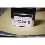 Get $100.00 Off on a Probate Application w. Will