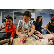 Get $10.00 Off on Polish Cooking Classes