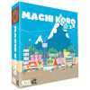 Machi Koro Card Game - $24.99 ($10.00 off)