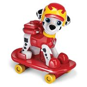 Indigo.ca: Take 25% Off Your Toy & Baby Purchase Over $50.00 (Through November 5)