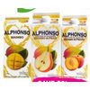 Alphonse Mango Juice Or All Juice Juice - $2.99 ($0.50 off)