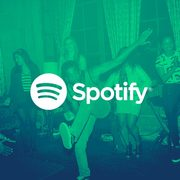 Spotify: Try Three Months of Premium for $0.99