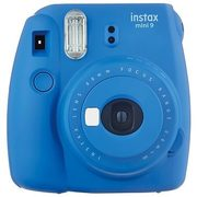 Fujifilm Instax Mini 9 Instant Camera - $79.99 ($20.00 off)