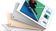 "Staples Boxing Week 2017 Flyer: Apple iPad 9.7"" Wi-Fi 128GB $529, ASUS 23"" Monitor $130, Seagate 4TB Portable Drive $120 + More"