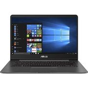 Asus In Search of Incredible Zenbook Laptop - $819.99 ($100.00 off)